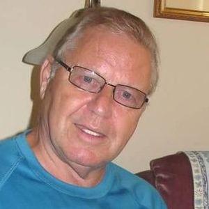 John Paul 'JP' Roy