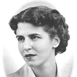 Josephine  M. Colagrossi Obituary Photo