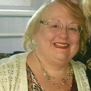 Patricia Ward Obituary Muncie Indiana Brown Butz