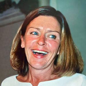 Deborah (nee Garrish) Sproule Obituary Photo