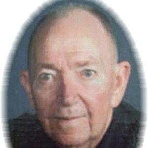 Joseph F. Nosek, Jr. Obituary Photo