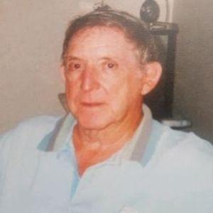 Robert Corey Obituary Photo