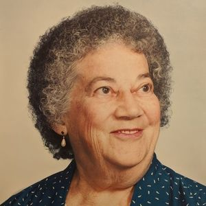Lena R. Johnson
