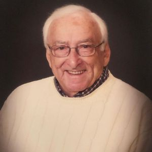 Mr. Arthur Lawrence DiVenuti, Jr. Obituary Photo