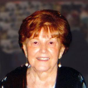 Charlotte Lucy Kotula Obituary Photo