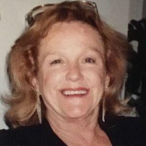 Muriel Richardson Metts