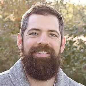Karl A. Schneider