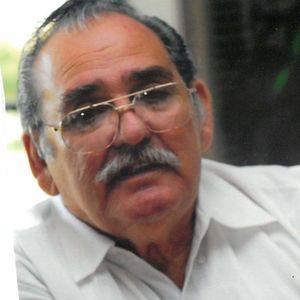 Joe H. Pena