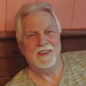Walter M. Favacchia, Sr. Obituary Photo