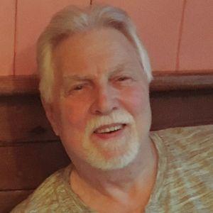Walter M. Favacchia, Sr.