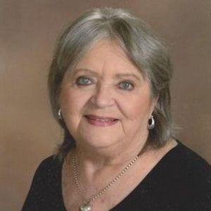 Mrs. Dolores Mary Escamilla