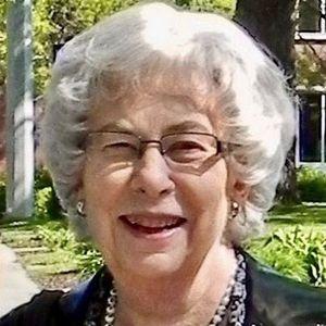 Carole Knibloe