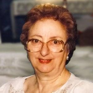 Gaetanina Canale