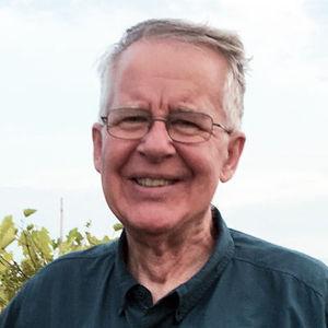 Donald Van Zile II Obituary Photo