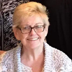 Patricia M. Stutzman Obituary Photo