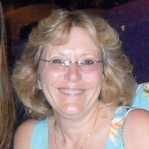 Susan  L. (Carr)  Kaupelis