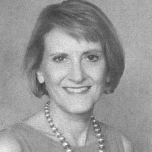 Linda Kay Sulser