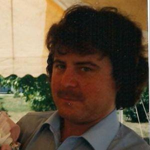 John Joseph Witek