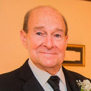 Joseph D. Bontatibus