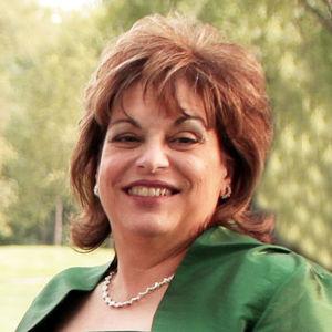 Karen Taylor Obituary Photo