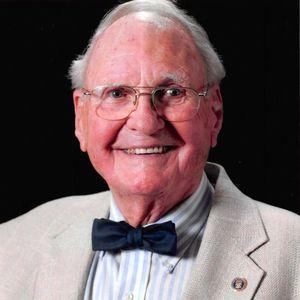 Theodore G. Rand