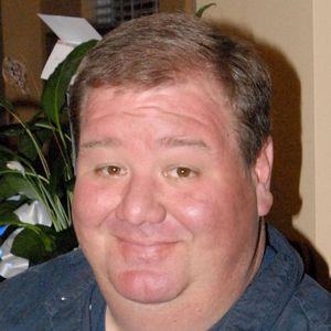 "Gary Randall ""Randy"" Rose"