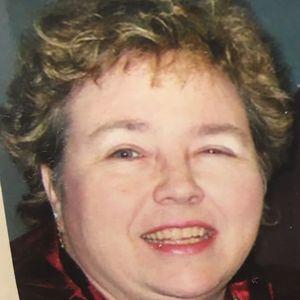 Lynn Ann Scanlon