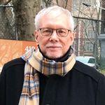 Kenneth D Gallup
