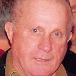 Ralph A. Veranis Obituary Photo