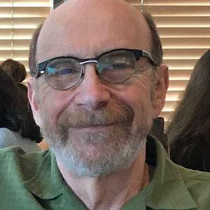 Edward A. Jacobson
