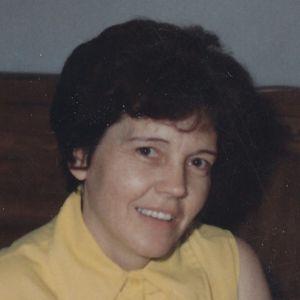 Ethel S. Schrecker