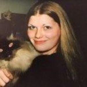 Jessica J. Line