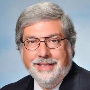 Michael Piscitell