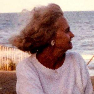 Phyllis Doreen Horton