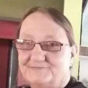 Linda A. Hemminger