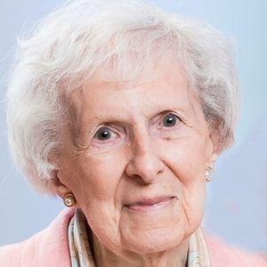 Rita L. Letendre