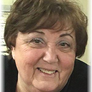 Sandra L. DiCola Obituary Photo