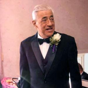 Samuel A. Dorazio