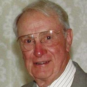 Henry John Nykamp