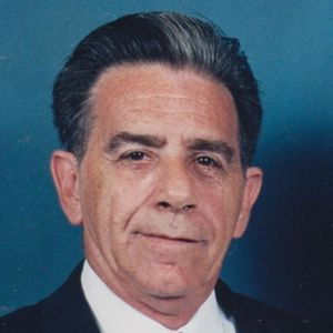"Thomas  D. ""Tom"" Mandell"