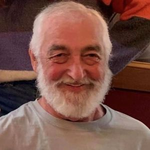 Robert Bob Gagnon Obituary Photo