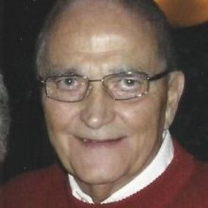 Gerald Eugene Long