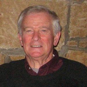 John E. Sauer