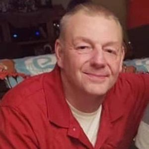 David B. Young Obituary Photo