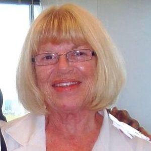 Joyce Santa Maria