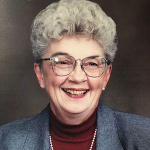 Gloria E. Grumney