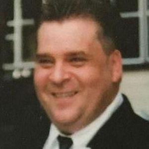 Butch Dyer, Jr Obituary Photo
