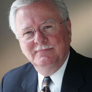 John E. Arnold Obituary Photo
