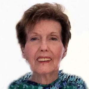 Anne DiCicco