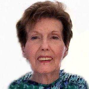 Anne DiCicco Obituary Photo